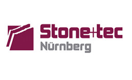 Logo Stone and Tec Nürnberg