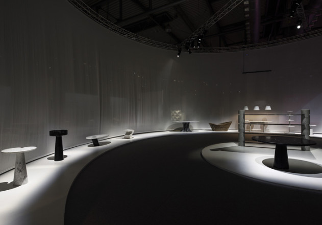 marmomacc-2016-50-years-of-living-marble