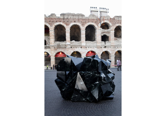 marmomacc-and-the-city-gothic-heart