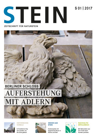stein1_17_cover