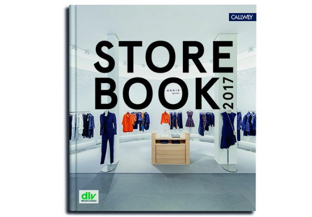 Store Book_2017