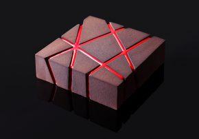 Diana-Kasko-Chocolate-Block