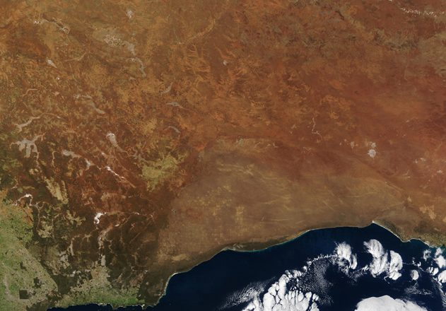 2_Australia.A2002231.0145.250m_NASA_Nullarbor_Credit Jacques Descloitres MODIS Rapid Response Team NASA_GSFC