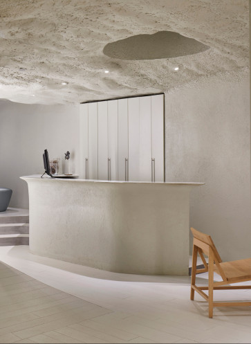 Neolith-Hotel-Llevant-101